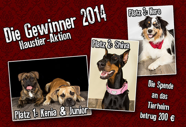 Gewinner 2014_2