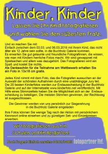 Handzettel Rueckseite2015_mail